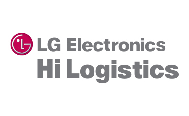 Hi Logistics Europe Sp. z o.o.